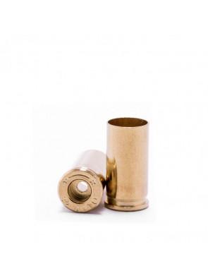 B 7.65mm (32 ACP) PMP 50's