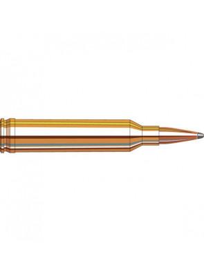 Ammo 264 WM 140Gr Hornady...