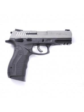 Taurus PT 809 9mm Par Dual...