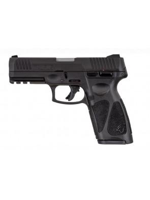 Taurus G3 9mm Par Black 15...