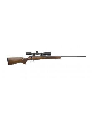 Rifle 6.5 Creedmoor CZ 557...