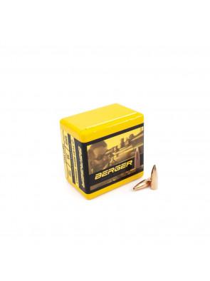 P 6mm (243) 68Gr Berger...