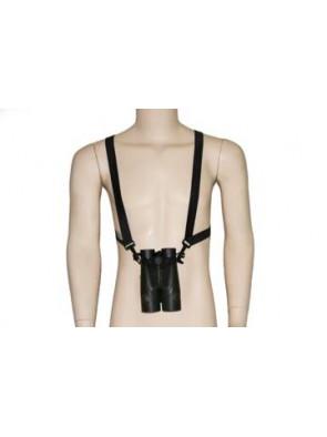 Maverick Binocular Harness...
