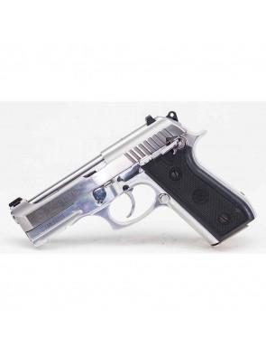 Taurus PT 917 9mm 2x17Rnd...