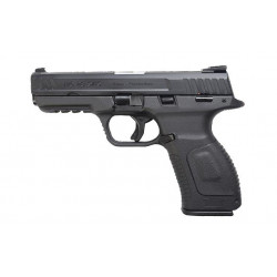 Girsan MC 28 SAS Black 9mm...