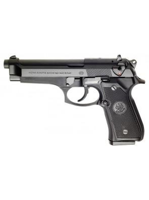 Beretta 92 FS 9mm Par...