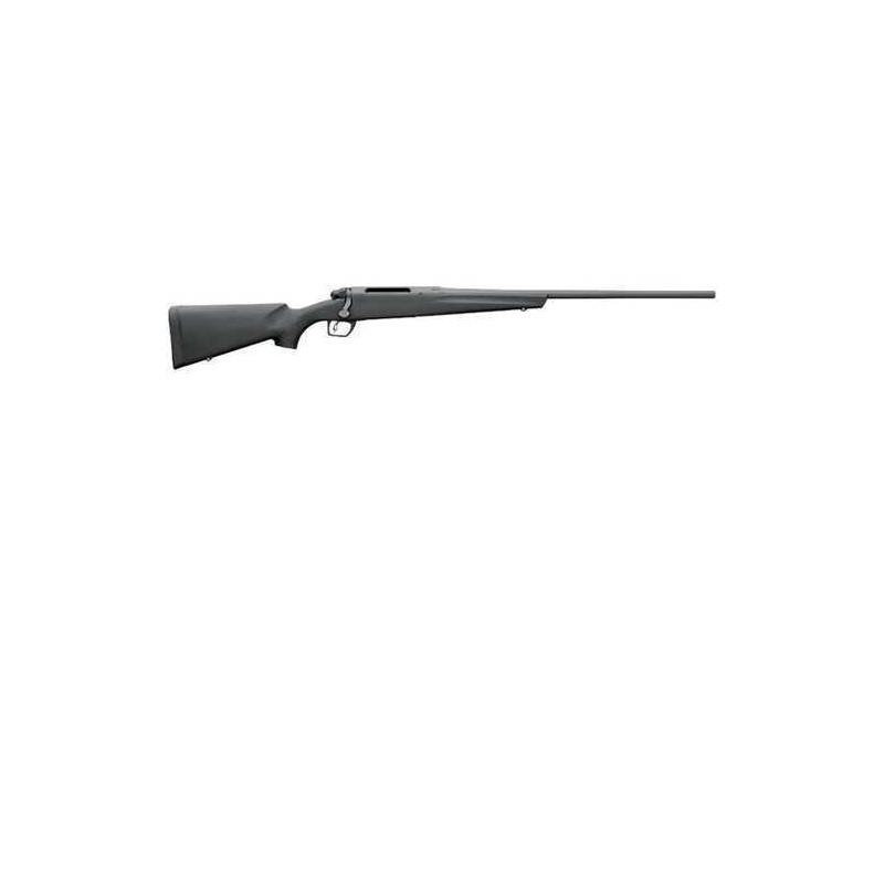 Remington 783 243 Win...