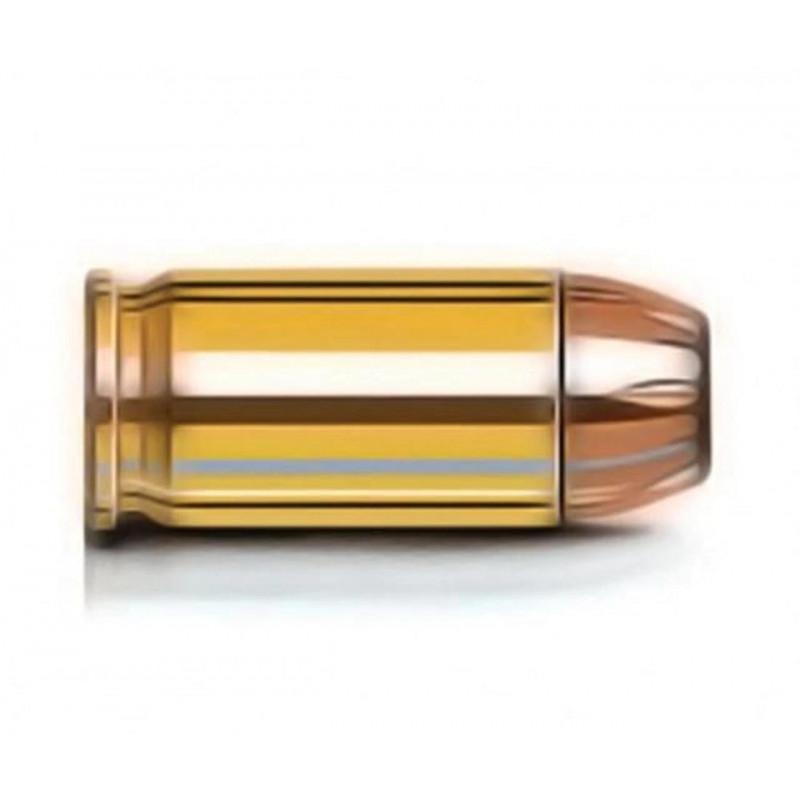 Ammo 9x18mm Makarov 95Gr...
