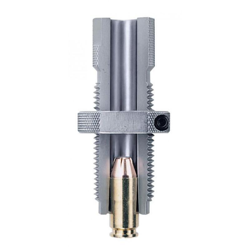 D 9mm /.380 Auto / 38 Super...