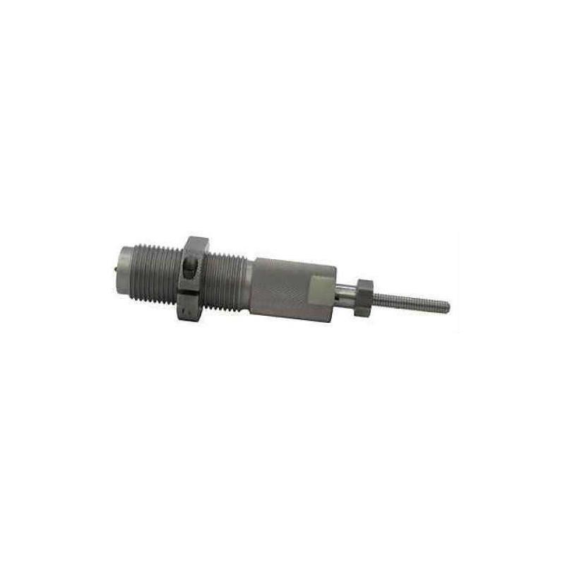 D 6mm (243) Hornady Neck Die