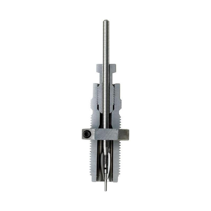 D 6.5mm (264) Hornady Neck Die