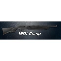 "Beretta 1301 Comp 12Ga Syn 24"""