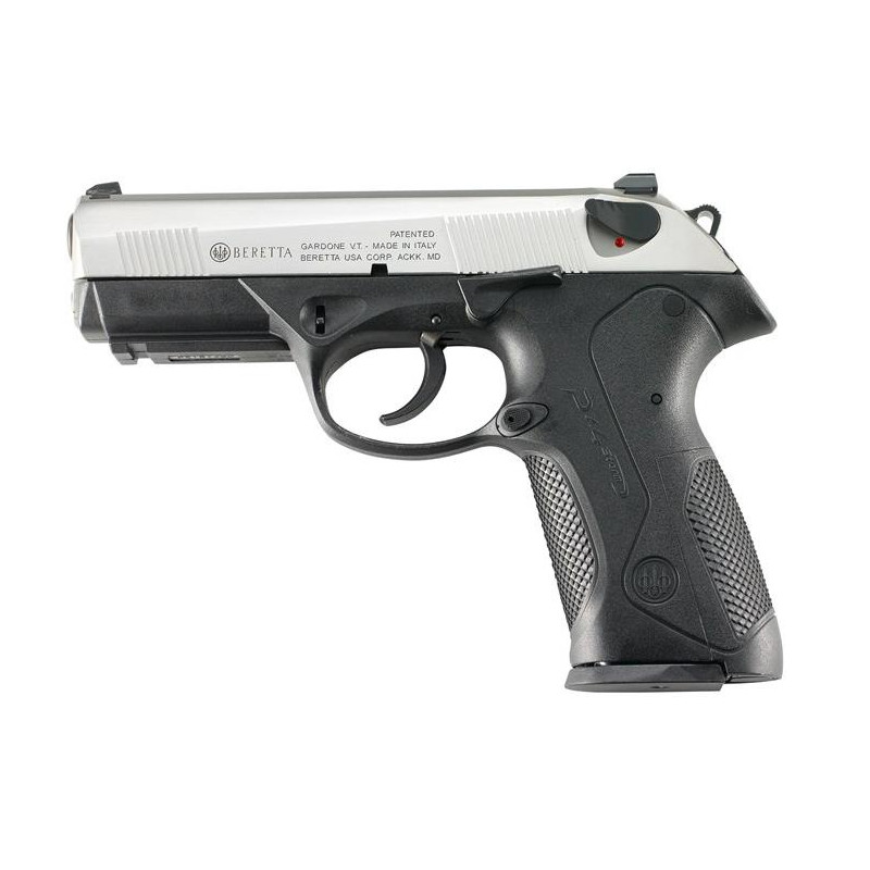 Beretta Px4 Storm Inox 9MM...