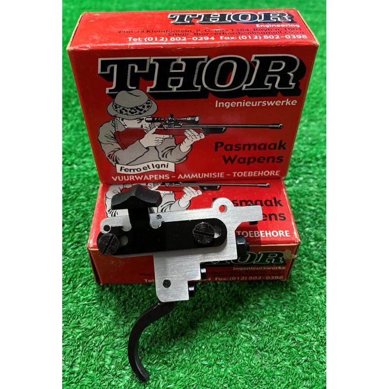 Thor Trigger Aluminium Box...