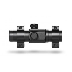 Hawke Red Dot 1x25 M 9-11mm...