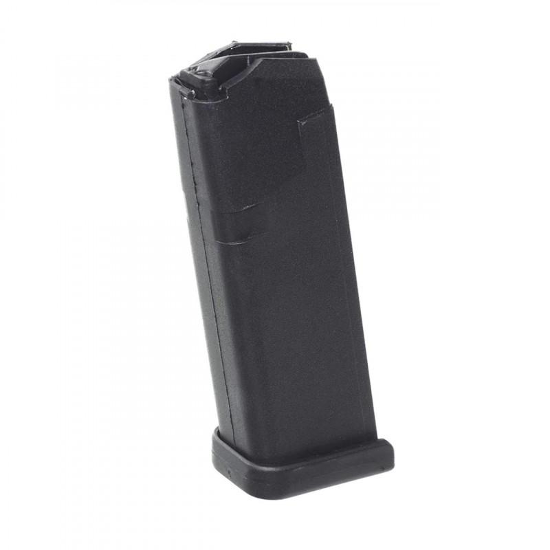 Glock 19 9mm (15) Round...
