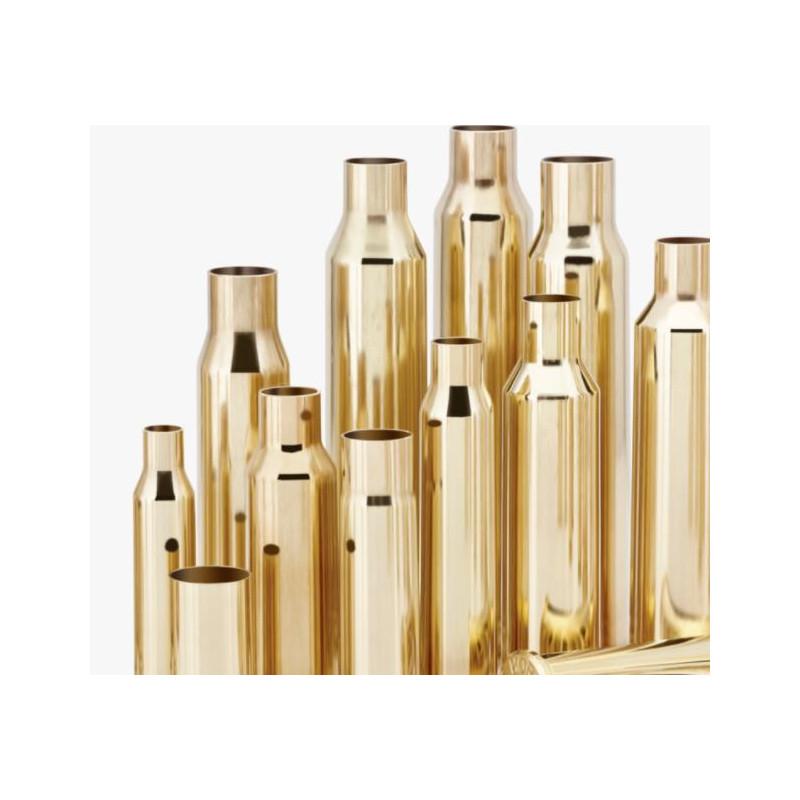 Brass 8x57 JS Mauser...