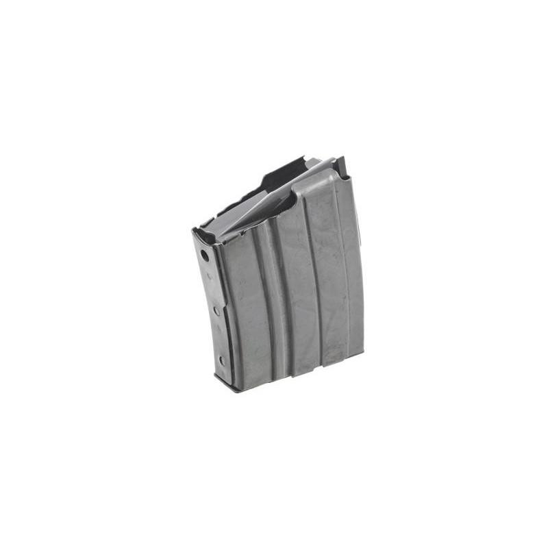 Ruger Mini-30 7.62x39mm...